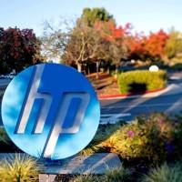 Xerox a donné le coup d'envoi de son OPA hostile sur HP le jour où ce dernier publiait des résultats annuels peu convaincants. Crédit photo : D.R.