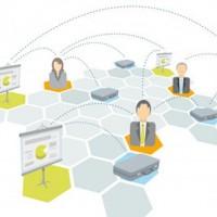 Une étude de ThousandEyes pointe les performances variables des cloud providers en fonction des régions. (crédit : D.R)