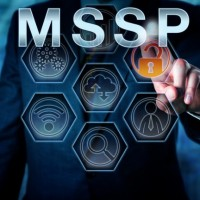 Les services de sécurité managés proposés sur la place de marché d'Exclusive Networks peuvent être commercialisés en marque blanche sur la base d'engagements de volumes. Illustration : D.R.
