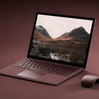 Microsoft n'a jusqu'à présent encore jamais livré de mise à niveau de fonctionnalité de Windows 10 avant d'annoncer sa dénomination officielle. (crédit : Microsoft)