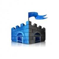 L'antivirus maison de Microsoft, Security Essentials, ne bénéficiera plus de mise à jour le 14 janvier 2020. (Crédit Photo : DR)