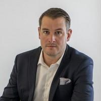 Bruno Demortière a été promu directeur des opérations de Visiativ. (Crédit : Visiativ)