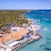 Le Club Med s'affranchit de ses lignes MPLS