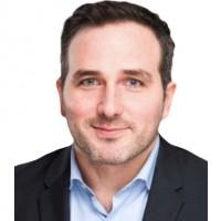 Jérôme Pascal, cofondateur et CEO de Wazo, assurera également la direction générale de l'activité française. (Crédit : Wazo)