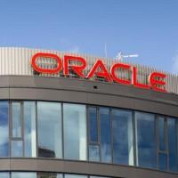 Oracle ne doit finalement la légère hausse globale de ses revenus trimestriels qu'à sa progression de 3% à 6,8 Md$ dans les domaines des services cloud et du support licence.