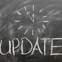 A la fin du support de Windows 7, les utilisateurs d'Office 365 Pro Plus bénéficieront de mises à jour de sécurité gratuites jusqu'en 2023. (Crédit Photo : Geralt/Pixabay)