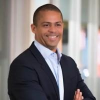 « Les capacités basées sur l'IA de Shape étendront le large portefeuille de services d'applications de F5 et élargiront notre capacité à optimiser et protéger les applications des clients dans un monde multicloud de plus en plus complexe », a précisé François Locoh-Donou, CEO de F5 Networks. (crédit : F5 Networks)