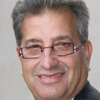 Alexandre Mizrahi, PDG de Kpar3, quittera ses fonctions et l'entreprise à la cloture du rachat par XEFI. (Crédit : D.R.)