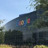 Google pourrait déjà avoir cessé au 31 décembre 2019 son système d'optimisation fiscale ou le faire courant 2020. (crédit : D.R.)
