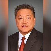 Ce démantèlement progressif du groupe Symantec s'inscrit dans la stratégie du CEO de Broadcom, Hock Tan. (Crédit : Broadcom)