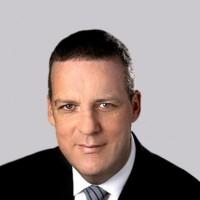 John Visentin, le CEO de Xerox, continue de subir l'indifférence des administrateurs de HP devant ses multiples propositions de rachat. (Crédit : Xerox)