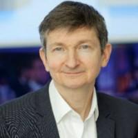 Benoit Tortoling était déjà directeur des opérations grand public de Bouygues Telecom depuis 2015. Crédit photo : D.R.
