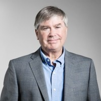 Avec le rachat par Insight Partners, William H.Lagent devient le CEO de Veeam (Crédit Photo: Veeam)