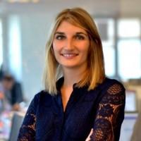 Virginie Fontaine a été promue responsable du développement du cabinet Fed IT en Nouvelle Aquitaine. Crédit Fed IT.