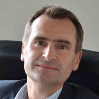 Jérôme Bazin, président d'Isatech : « L'expertise des équipes de Tryade est complémentaire de celle de nos équipes et nous positionne comme un partenaire leader en France des solutions Microsoft sur le cloud, la sécurité et le collaboratif. » Crédit photo : D.R.
