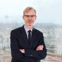 « Nous voulons accueillir de nouveaux talents dans le réseau sans considération de leur taille » indique Francis Letellier, directeur délégué de Resadia. (Crédit : Resadia)