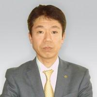 Yukio Ikeda a déjà dirigé les filiales italiennes et américaines de Kyocera Documents Solutions. Crédit photo : D.R.