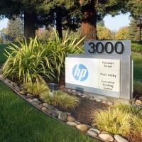 Ni Dell, ni Lenovo ni Huawei ne seraient en position de racheter la division PC de HP Inc si cette dernière était mise en vente. Crédit photo : D.R.