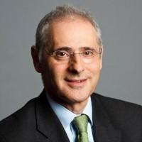 Laurent Piepszownik, directeur général d'Umanis, prévoit de une croissance de 4% en 2020, via une acquisition. (Crédit : D.R.)