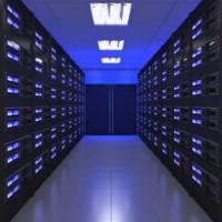 L'évolution des marchés conduit Intel à réaligner ses activités mais le fabricant de processeurs n'a encore procédé à aucune annonce à la suite des rumeurs de réorganisation. (Crédit : Intel)
