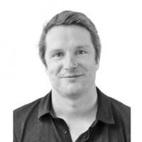 Gurvan Meyer, analyste chez Context : « Après une fin d'année 2019 décevante, le channel IT a de bonnes chances de voir au moins quelques améliorations dans son activité au cours des 12 prochains mois. »