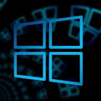 Entre le cloud, la mise à jour vers des versions plus récente, il existe plusieurs options pour la fin du support de Windows Server 2008.