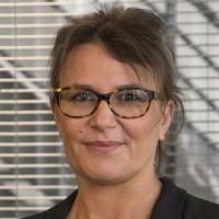 « Notre objectif est de fournir aux entreprises africaines l'engagement et la qualité de services que nous offrons à leurs homologues françaises », indique Marie Amiot, la directrice de la BU international chez EBP.