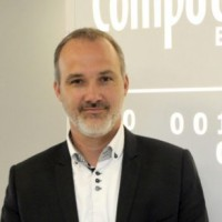 Arnaud Lépinois, Managing Director France : « Computacenter réalise une performance 2019 complètement alignée avec les ambitions de croissance et de profitabilité de ses activités. »