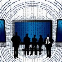 Avec la complexité de l'IT moderne, les équipes IT font face à un déluge de notifications. (Crédit Photo : Geralt/Pixabay)