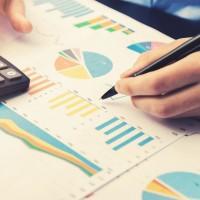 L'accélération du plan de réduction des coûts d'Econocom au second trimestre a permis de dégager 3 M€ d'économies annuelles contre un objectif initial de 20 M€. Illustration : D.R