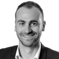 Yoann Bonneton est directeur général de C'Pro Telecom, division du groupe à laquelle sera associé Veodis. (Crédit : D.R.)