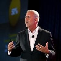 Frank Rauch, directeur du channel mondial, a remis de l'ordre dans la confusion du programme partenaires annoncé en mai 2019. (Crédit : D.R.)