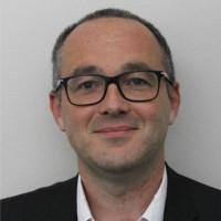 Stéphane Reytan, directeur d'ITS Eugena : « Nous avons décidé de communiquer autour de deux marques pour mieux promouvoir la diversité de nos offres. » Crédit photo : D.R.