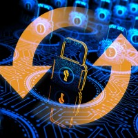 Depuis fin 2019, Infinigate dispose d'une BU MSP qui constitue un atout supplémentaire pour commercialiser les solutions de sécurité de kaspersky. Illustrations : D.R.
