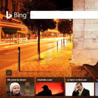 Les clients d'Office 365 ProPlus s'agacent de la dernière initiative de Microsoft pour imposer son moteur Bing.