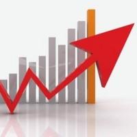 Avant de repartir à la hausse au T3, le chiffre d'affaires de LDLC avait baissé de 4,9% au premier trimestre, puis de 5,7% au cours des trois mois suivants. Illustration : D.R.