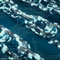 La blockchain au service de la transparence