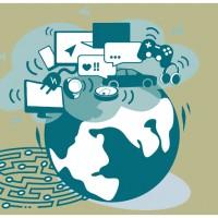 Le numérique butte sur son empreinte écologique