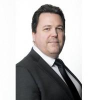 Avant de rejoindre Wazo, Julien Rickauer a été responsable des partenaires chez Shoretel/Mitel de 2014 à 2017. (Crédit : Wazo)