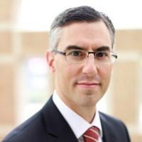 M. Kaddaras a rejoint Nutanix en octobre 2016 pour diriger l'activité de l'entreprise en EMEA. (Crédit : D.R.)