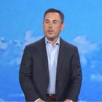 « Nous voulons pouvoir envisager d'autres moyens d'aider nos partenaires à conduire et à obtenir de la valeur », a indiqué Jay Snyder, vice-président des alliances mondiales chez Dell. (Crédit : Dell)