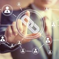 La cybersécurité représente actuellement 70% des ventes du VAD Exclusive Networks. Illustration : D.R.