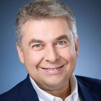 En août dernier, Stéphane Clément à rejoint Infodis IT pour en prendre la direction générale. (Crédit : Infodis)
