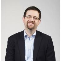 Ancien de HP Inc, Thomas Valjak a rejoint Lexmark il y a neuf mois en tant que VP channel EMEA. Crédit photo : D.R.