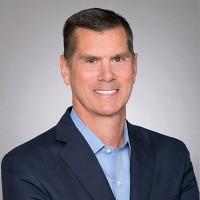 Mike Salvino a pris la tête de DXC Technology en septembre 2019. Il succédait alors Mike Lawrie, qui avait pris les rênes de l'entreprise suite à sa création fruit de la fusion des activités services de HPE et de CSC. Crédit photo : DXC