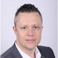« Nous avons porté notre choix sur Infinigate pour ses compétences sur les marchés des réseaux et de la sécurité, ainsi que son expérience des technologies cloud », explique Yann Fralo, le directeur général d'A10 Networks France.  Crédit photo : D.R.