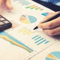 Le groupe s'attend à voir ses revenus continuer de baisser un peu au troisième trimestre. (Crédit : D.R.)