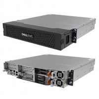 Le serveur PowerEdge XE2420 arrivera au deuxième trimestre. (Crédit : Dell EMC)