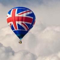 Google envisage de transférer les données personnelles britanniques sous juridiction américaine. (Crédit : D.R.)