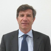 Laurent Mitais, président du SGI et Dg d'Also France : « […] 2020 offrira, en termes de technologie, de belles perspectives, du fait de l'arrivée de la 5G qui devrait alimenter le dynamisme du marché et booster la demande tant du côté des devices que des infrastructures. » Crédit photo : D.R.